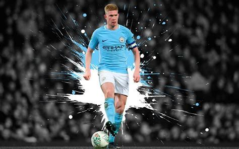 Kevin de bruyne wallpaper, tons of awesome kevin de bruyne ...