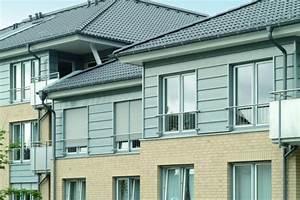 Velux Dachfenster Erneuern Kosten : fenster leipzig ~ Buech-reservation.com Haus und Dekorationen