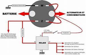 Coupe Circuit Voiture Antivol : comment brancher un coupe circuit sur une voiture voitures ~ Maxctalentgroup.com Avis de Voitures