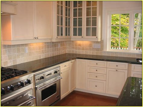 granite overlay countertops lowes home design ideas