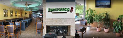 tasty garden frisco tasty garden restaurant order in frisco