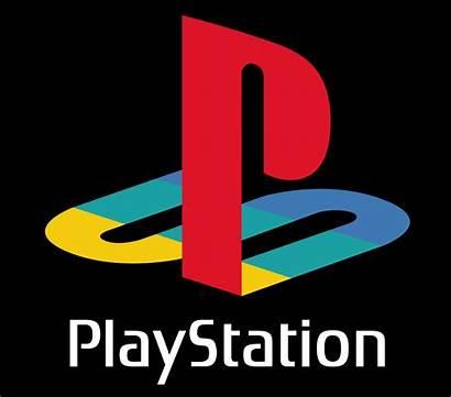 Playstation Emblem Symbol History Meaning Current