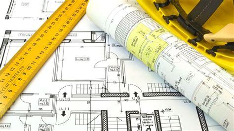 Come Ristrutturare Una Casa Di Cagna by Ristrutturare Casa Ideare Casa