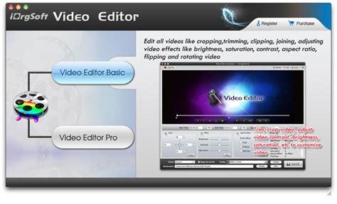 top  imovie alternatives  mac