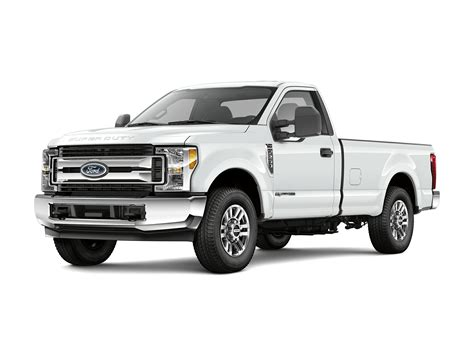 2019 ford f250 new 2019 ford f 250 price photos reviews safety