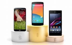 Comparatif Smartphone 2016 : comparatif des meilleurs smartphones chez auchan meilleur mobile ~ Medecine-chirurgie-esthetiques.com Avis de Voitures