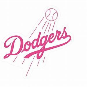 17 Best images about LA Dodgers on Pinterest Logos