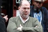 Producer Scott Rudin pushed out of Broadway's 'Groundhog ...
