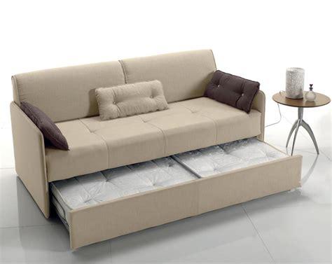 canapé lit simple lits gigognes adultes meilleures images d 39 inspiration