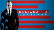 Designated Survivor - The Confession - Review