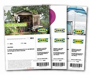 Ikea Gutschein Online Einlösen : ikea gutschein aktivieren ~ Markanthonyermac.com Haus und Dekorationen