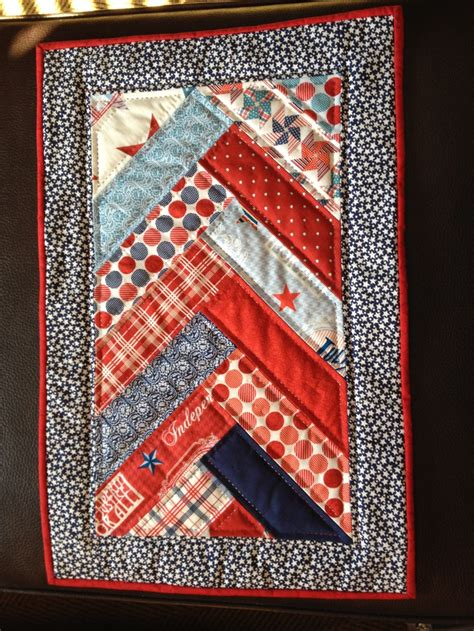missouri quilt co tutorials 36 best images about missouri quilt co tutorials on
