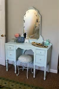 painted bathroom vanity ideas 25 best ideas about painted makeup vanity on vanity for bedroom makeup desk ikea