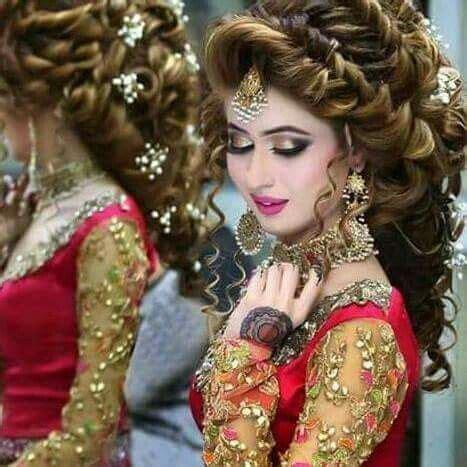 images  bridel hair style  pinterest