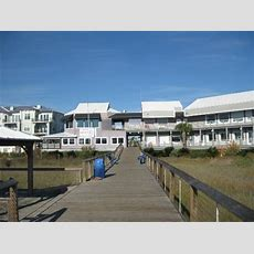 Morningstar Marina & Coastal Kitchen Restaurant Picture