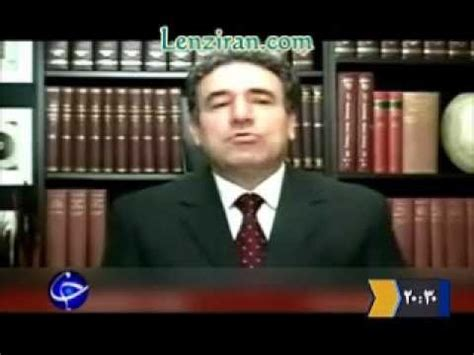 Voa Live Tv by Iranian Television Throw Dirt On Voa Tv And Repeat