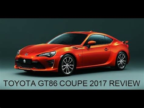 Toyota Gt86 Price by Toyota Gt86 Coupe 2016 Reg Price Specs Info