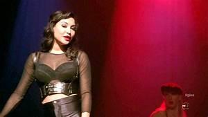 Naya Rivera Photos - Glee Season 3 Episode 18 - 1683 of ...