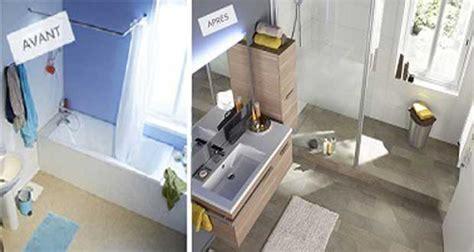 refaire sa cuisine pas cher refaire sa salle de bain en 6 idées déco faciles deco cool