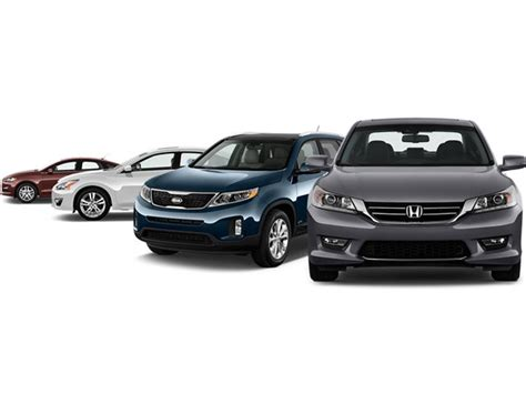 acura pre owned car specials east brunswick acura dealer in east brunswick nj new and used