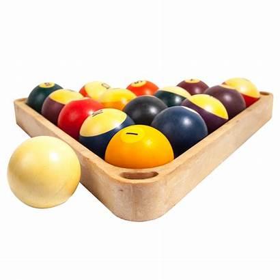 Pool Billiard Transparent Table Balls Ball Billiards