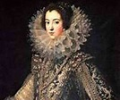 Isabella of France Biography - Facts, Childhood, Family ...