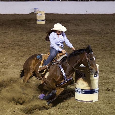 saddle usa pads barrel besteverpads