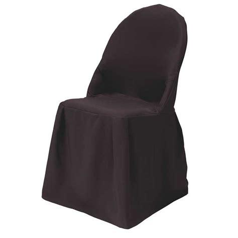 housse de dossier de chaise housse de chaise dossier rond