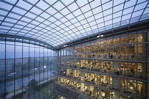 Lufthansa Aviation Center : projects work lufthansa aviation center ~ Frokenaadalensverden.com Haus und Dekorationen