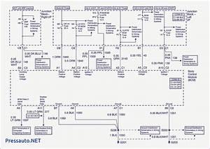 2005 Chevy Impala Ignition Switch Wiring Diagram  U2013 Dogboi Info