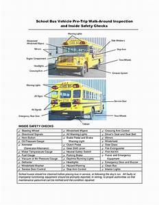 Image Result For School Bus Pre