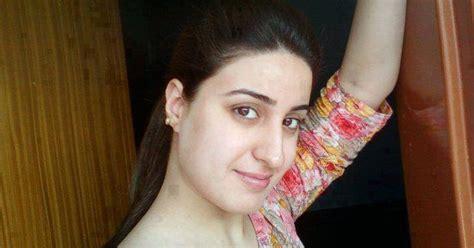 Tuition Wali Girl Friend Hindi Story Hindi Kahaniya