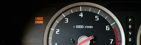 why is my check engine light on top reasons why your check engine light may be on
