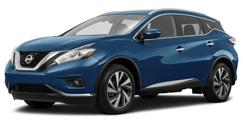2016 Nissan Murano Reviews by 2016 Nissan Murano Reviews Images And Specs