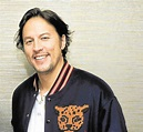 Cary Fukunaga, first Asian-American to direct 007 film