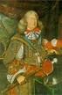 Eberhard III, duke of Württemberg-Stuttgart, * 1614 ...