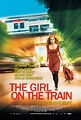 The Girl on the Train Movie Review (2010) | Roger Ebert