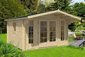 Gartenhaus Heizung Selber Bauen : sauna selber bauen kosten sauna infrarotkabine ~ Michelbontemps.com Haus und Dekorationen
