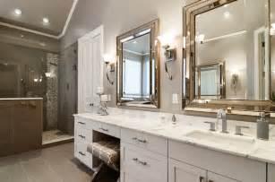HD wallpapers mission bathroom vanity