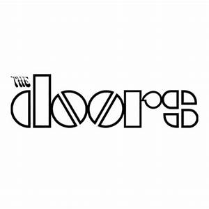 50 best images about Band Logos on Pinterest | Backstreet ...