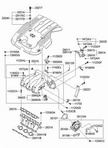 2007 Saturn Aura Fuse Box Location Wiring Diagrams  Saturn