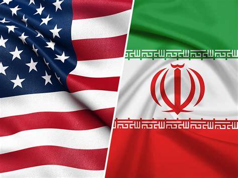 iran  raises world war alarm daily post nigeria