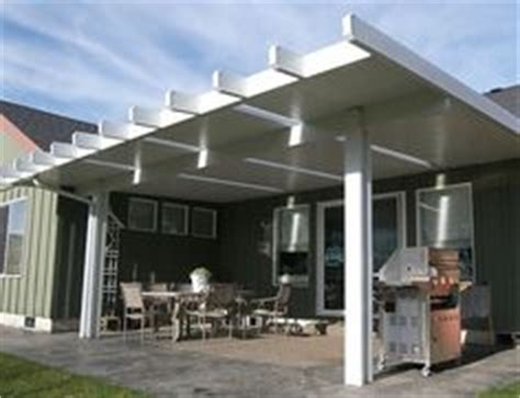 patio covers on pinterest decks covered decks and