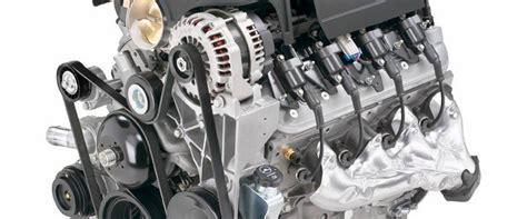 Gm 5 3 Engine Diagram by Gm 5 3l Liter V8 Vortec Lmg Engine Info Power Specs