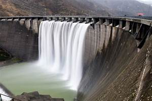 Hydroelectric Power Leading The Way In Pakistan