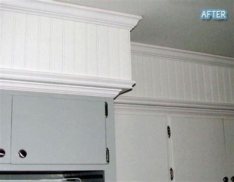 purple cabinets kitchen beadboard wallpaper kitchen cabinets gallery 1680