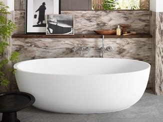 vasche da bagno esterne vasche da bagno vasche e docce archiproducts