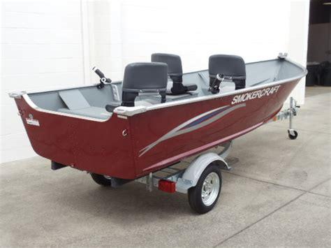 Used Outboard Motors Eugene Oregon by Clemens Marina Portland And Eugene Oregon Hewescraft