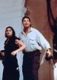 Legacy - Tödlicher Einsatz in Manila (1998) - Film | cinema.de