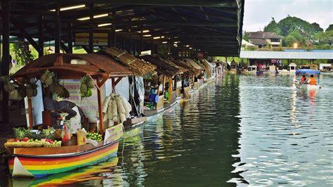 limakaki tiga lokasi wisata  hits  instagramable